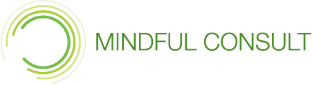 Mindful Consult
